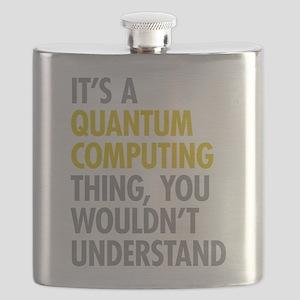 Quantum Computing Thing Flask