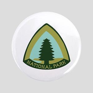 "National Park 3.5"" Button"