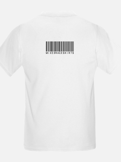 100% Creole T-Shirt