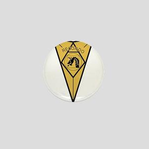 18th Airborne RECONDO Insign Mini Button (10 pack)