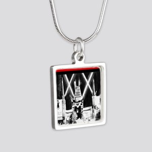 Hollywood Necklaces