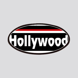 Hollywood Patches