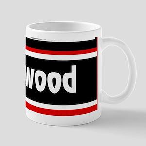 Hollywood Mugs