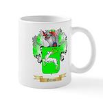 Gittins Mug
