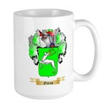 Gittins Large Mug