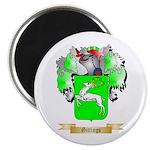 Gittings Magnet