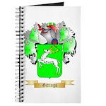 Gittings Journal