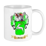 Gitting Mug