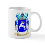 Gittens Mug