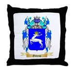 Gittens Throw Pillow