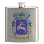 Gittens Flask
