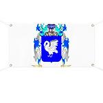 Girshkovich Banner