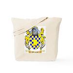 Girones Tote Bag