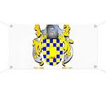 Girones Banner