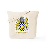 Girona Tote Bag