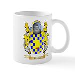 Girona Mug