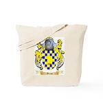 Giron Tote Bag