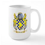 Giron Large Mug