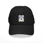 Giroldi Black Cap