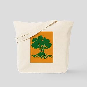 Golani-Brigade-No-Text Tote Bag