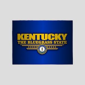 Kentucky (v15) 5'x7'Area Rug