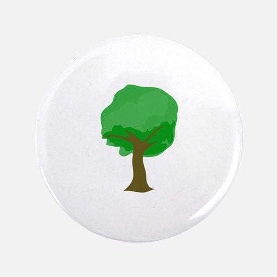 "Tree 3.5"" Button"