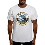 USS BOISE Light T-Shirt