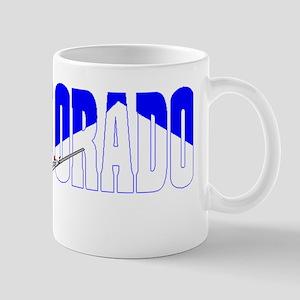 Colorado Mugs