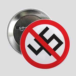 """Anti 45 Button 2.25"""" Button (10 pack)"""
