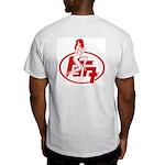 Land Cruiser Light T-Shirt