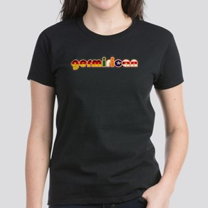 GermIriCan T-Shirt