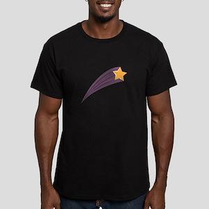 Catch A Falling Star T-Shirt