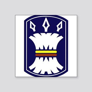 157th Infantry Brigade Sticker