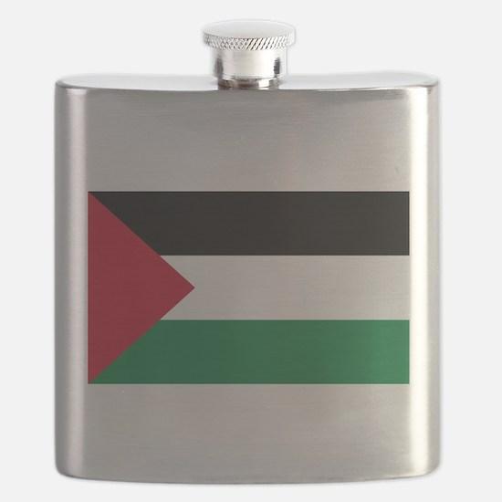 palestine-flag4000w.png Flask
