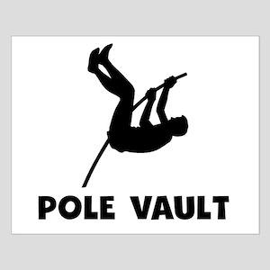 Pole Vault Posters