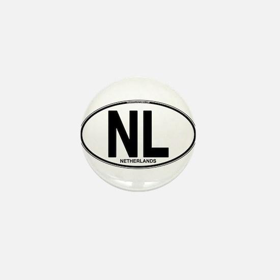 nl-oval-plain.png Mini Button