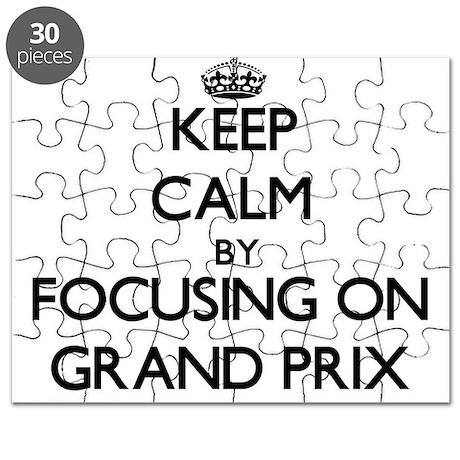 grand prix puzzles cafepress 95 Pontiac Grand Prix