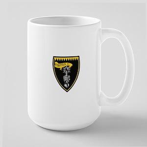 3-royalMace Mugs