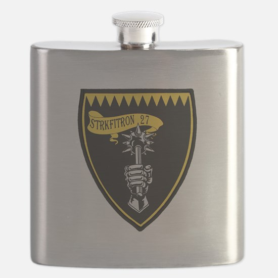 3-royalMace.png Flask