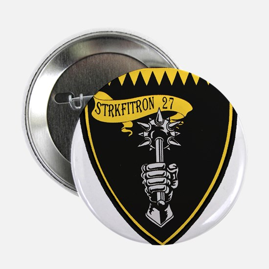 "3-royalMace.png 2.25"" Button (10 pack)"