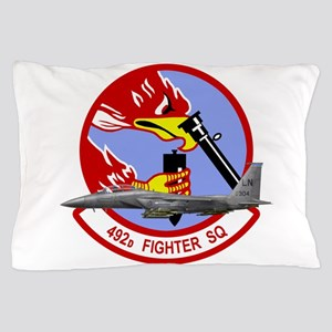 492fs_f15 Pillow Case