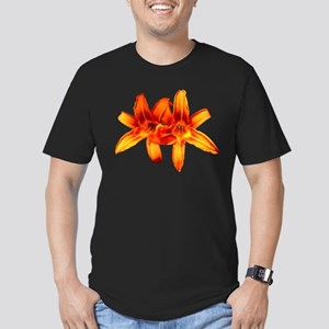Tiger Lilly Duo T-Shirt