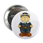 Pilgrim Button