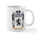 Girodias Mug