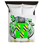 Giri Queen Duvet
