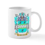 Girdler Mug