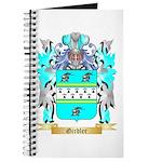 Girdler Journal