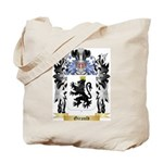 Girauld Tote Bag