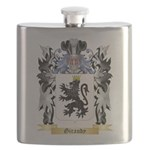 Giraudy Flask