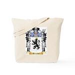 Giraudot Tote Bag